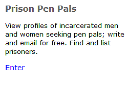 Hawaii pen pal women seeking men