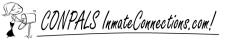 PRISON PEN PALS - CONPALS InmateConnections.com Official Site! & CONPALS !